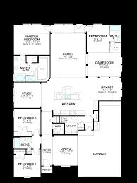 Ryland Homes Floor Plans Arizona by 24 Inspiring Hacienda Style Homes Floor Plans Photo Of Impressive
