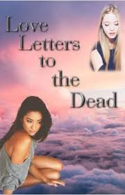 Love Letters to the Dead Emison Letter 2 Wattpad