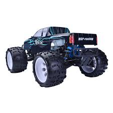 HSP 1/8 Scale RTR 2.4GHz Nitro 2 Speed 4x4 RC Car Off Road Monster ... Amazoncom Babrit Master Rc Car 118 High Speed Fast Race Cars Hsp Brontosaurus Offroad Ep Monster Truck 110 Scale Rtr Maisto Off Remote Control Rock Crawler 4x4 Jeep 4x4 Climber Herocar Super Hero 4wd Lazada Traxxas Slash 2wd Review For 2018 Roundup Jual Hbp1801 Car Offroad Vehicle 24ghz Ford F150 F250 Trail Guides Fordtrucks Radio Shack Toyota Tundra Monsters C1022 32mph Scale Powerful Drive Extreme Pictures Off Road Adventure Mudding Us Tozo C1025