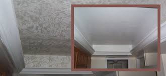 Skip Trowel Ceiling Pictures by Philadelphia Popcorn Removal 267 628 1170 Ceiling Texture