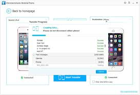 How to Transfer Notes from iPod to iPhone PC Mac