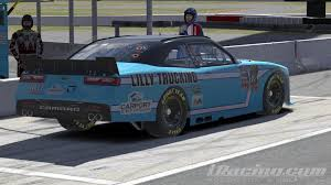 Xfi #25 Harrison Rhodes Lilly Trucking 2016 By Udo Washeim ... Dyers Showroom Page 19 Sim Racing Design Community 107 Best Heavy Duty Images On Pinterest Vintage Cars Classic Tesla Inc Is Finally Ready To Unveil Its First Electric Brig Old Intertional Trucks Hcvc Truck Forum Pictures Flickr 78 Model Nascar Car Pack 3d 15 Max Free3d Sharon Lilly Silly Twitter Timmy Hill Trucking Wip Diecast Crazy Discussion Moving Back Stock Image Image Of Trucking Transport 656333 Amtrak Train Hits Ctortrailer In Virginia None Hurt Davis Brothers Buzz Kill Rolling Cb Interview Youtube