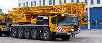 Cranes & Material Handlers Truck Lattice Boom Liebherr For Sale And ... Truckfax New Liebherr For Quebec Cement Mixer And Volvo Fmx Truck Working Unloading Ceme Liebherrt282bdumptruck Critfc Ltm1300 Registracijos Metai 1992 Visureigiai Kranai Fileliebherr Crane Truckjpg Wikimedia Commons Off Highwaydump Trucks Arculating Ta 230 Litronic Visit Of Liebherr Plant Ming Images Lorry 201618 T 236 Auto 3508x2339 Haul Trucks Then And Now Elkodailycom R9100 Excavator Loading Cat 773g Awesomeearthmovers