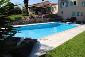 chambre style cagne bed breakfast villa antoline bed breakfast cagnes sur mer