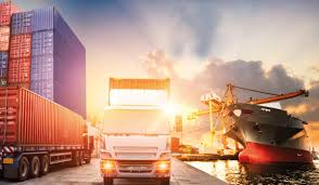 100 Logistics Trucking Transportation IT Consulting Mindtree