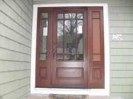 Patio Pella Sliding Door Blinds Replacing Patio Door Double