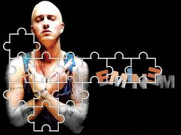 Eminem Curtains Up Encore Version by Eminem Letras