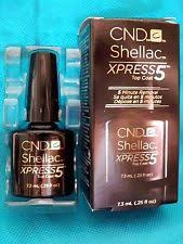 Cnd Shellac Led Lamp 2015 by Cnd Cosmetics Cnd Led Lamp Ebay