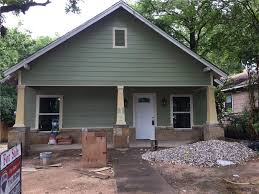 411 w water st weatherford tx 76086 estimate and home details