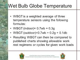 quest temp 34 36 thermal environmental monitors ppt