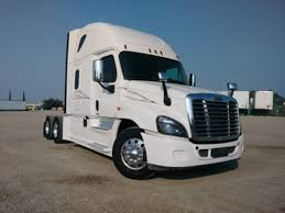 2016 FREIGHTLINER CASCADIA TANDEM AXLE SLEEPER FOR SALE #9046 Used Tandem Axle Sleepers For Sale In Mn Diesel Redneck Mini Pu Truck With Second Rear Florida Tandem Axle Truck Stock Photos Images Alamy Tri Green Tractor Freightliner Tandem Axle Truck My Pictures New 20 Lvo Vnl64t760 Sleeper 8840 Deluxe Intertional Trucks Midatlantic Centre River Custom Rubber Tracks Right Track Systems Int Peterbilt Daycabs Ca 2012 Freightliner Scadia Lease 1344 Dump Impressive Photo Design For Sale By