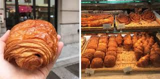 Location Multiple LocationsPrice 350Maison Kayser Is A French Bakery Chain Thatx27