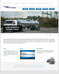 Owler Reports - KAG: Kenan Advantage Group May Be Up For Sale Or An IPO Coverage Of The 75 Chrome Shop Show From April 2017 Updated 82017 Keith Laird Logistics Operations Jms Transport Llc Linkedin Truck Trailer Express Freight Logistic Diesel Mack Commitiongallery Kenan Advantage Group Inc Canton Oh Rays Truck Photos Wings And Wheels To Host Niagara Artist Liftyles Niragazettecom Pedestrian Footbridge Action On I95 Test One Pages 1 16 Text Version Pubhtml5 Driver Team Bonus Bolsters Covenants Recruiting Efforts The Problem Lumpy Pay In Trucking