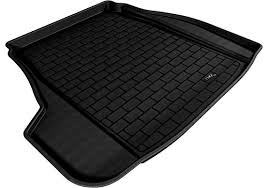 Maxpider Floor Mats Malaysia by 3d Maxpider Cargo Custom Fit All Weather Floor Mat For Select Bmw
