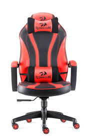 Redragon C101-BR METIS Gaming Chair So Hyperx Apparently Makes Gaming Chairs Noblechairs Epic Gaming Chair Office Desk Pu Faux Leather 265 Lbs 135 Reclinable Lumbar Support Cushion Racing Seat Design Secretlab Omega 2018 Chair Review Gamesradar Nitro Concepts S300 Fabric Stealth Black 50mm Casters Safety Class 4 Gas Lift 3d Armrests Heat Tuning System Max Load Chairs For Gamers Dxracer Official Website Noblechairs Icon Red Wallet Card 50 Jetblack Nordic Game Supply Akracing White Gt Pro With Ergonomic Pvc Recling High Back Home Swivel Pc Whitered Vertagear Series Sline Sl4000 150kg Weight Limit Easy Assembly Adjustable Height Penta Rs1