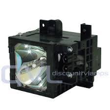 Sony Kdf E50a10 Lamp Replacement Instructions by 17 Kdf E50a10 Lamp Ebay Panasonic Ty La1000 Pt 50lc14 Pt