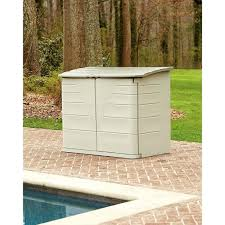 Rubbermaid Outdoor Storage Shed Accessories by Rubbermaid Vertical Storage Shed Shelves Large Shelf Template