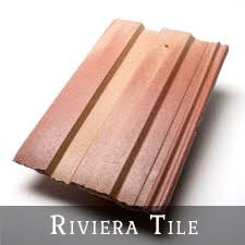 Entegra Roof Tile Inc Okeechobee Fl by Roof Tile Manufacturer Concrete Roof Tiles Clay Roofing Tiles