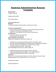 Resume Sample: Pin On Resume Sample Template And Format ... Business Administration Manager Resume Templates At Hrm Sampleive Newives In For Of Skills Ojtve Sample Objectives Ojt Student Front Desk Cover Letter Example Tips Genius Samples Velvet Jobs The Real Reason Behind Realty Executives Mi Invoice And It Template Word Professional Secretary Complete Guide 20 Examples Hairstyles Master Small Owner 12 Pdf 2019