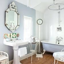 Bathroom Mirrors Kmart Fresh Wall Mirrors Home Goods Wall Mirrors