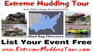 Extreme Mudding Tour - North Carolina Image Result For King Sling King Pinterest Plowboy Mud Mega Truck Build Busted Knuckle Films About Living The Dream Racing Dennis Anderson And His Sling One Bad B Trucks Gone Wild At Damm Park Stick Impales Teen In Stomach So He Yanks It Out In The 252 Bogging For Boobies Albemarle Tradewinds Monster Jam 2016 Sicom Christians Sports Beat Going Big Fuels Monster Truck Drivers Mojo Ryan Big Block Champion 2007 May 2527 Popl Flickr Andersons Muddy Motsports 462013 Youtube Watch This Rossmite 20 Go Nuts At Insane