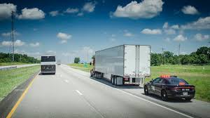 100 Martinez Trucking FMCSA May Face Trouble In Assessing Carrier Safety Scores