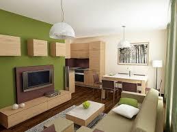 wandfarben ideen für eine stilvolle und moderne wandgesteltung