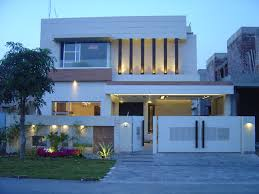 100 Houses F Pakistan Or Sale Rawalpindi 10 Marla House Plan