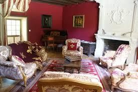 chambre d hotes azay le rideau chambres d hôtes manoir de la touche chambres d hôtes azay le rideau