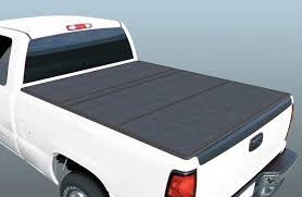Rugged Liner Hard Folding Tonneau Covers HC-F899 - Free Shipping On ... 1990 Gmc K1500 Tonno Pro Hardfold Tonneau Covers Enthuze Bifold Hard Tonneau Cover Installed On This Ram Our Tonneaubed Hard Painted By Undcover Ingot Silver Lomax Tri Fold Cover Folding Truck Bed Trifold Fits 19882007 Sierrachevy Commercial Alinum Caps Are Caps Truck Toppers 65 Lithium Soft Roll Up 24 Best And 12 Trusted Brands Jan2019 Extang Solid 2 0 Quick Overview