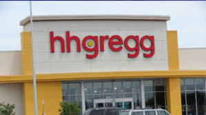 Hhgregg To Close 88 Stores Across The Country; See The List | WPXI South Florida Wildlife Center Miami Shopping On The Cheap Steve Harvey Skymall Retail History And Abandoned Airports Miller Hill Mall Which Stores Are Open Late Christmas Eve 2017 Aventura Racked Shirley Press Blog Shirleypresscom Dolphin Miamis Largest Outlet Eertainment Sarasota Archives Whats In Store