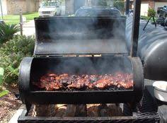 Bbq Pit Sinking Springs Pa by Barbeque Picnic Built In Outdoor Grills Extreme Bbq Pits