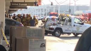 PHOTOS: Driver Mistakes Gas Pedal For Brake, Crashes Into LAX ... B P Towing Inc Home Los Angeles Towtruck Texture Gta5modscom Aaa Motors Impremedianet 18 2452jpg Police And Nicb Warn Of Bandit Tow Truck Scams Dodges La The Daily Beast Fox Towing Tel 323 7989102 Budget 15 Reviews 4066 E Church Ave Fresno Car Towed In The Fashion District Towtruck Driver Kids Ar Flickr Howard Sommers Photo Gallery
