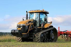 100 Truck Financing Calculator Farm Machinery Finance Heavy Vehicle Finance Australia