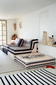 Mah Jong Modular Sofa by 14 Best Mah Jong Images On Pinterest Modular Sofa Contemporary