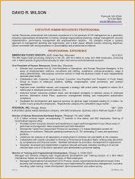 Food Service Resume Template Examples Culinary Arts Resume ... 85 Hospital Food Service Resume Samples Jribescom And Beverage Cover Letter Best Of Sver Sample Services Examples Professional Manager Client For Resume Samples Hudsonhsme Example Writing Tips Genius How To Write Personal Essay Scholarships And 10 Food Service Mplates Payment Format 910 Director Mysafetglovescom Rumes