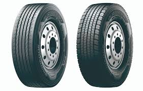 Hankook Tire Media Center & Press Room   Europe & CIS: Hankook ... Hankook Tires Greenleaf Tire Missauga On Toronto Media Center Press Room Europe Cis Truckgrand Dynapro At Rf08 P23575r17 108s Walmartcom Ultra High Performance Suv Now Original Ventus V2 Concept H457 Tirebuyer Hankook Dynapro Mt Rt03 Brand Video Truck And Bus Youtube 1 New P25560r18 Dynapro Atm Rf10 2556018 255 60 18 R18 Unveils New Electric Vehicle Tire Kinergy As Ev Review Great Value For The Money Winter I Pike W409
