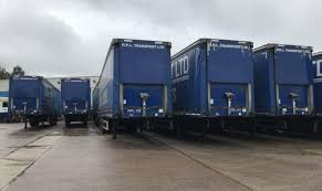 100 Auto Truck Transport Used S For Sale Road News Commercial Motor