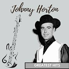 Sink The Bismarck Johnny Horton by Johnny Horton Greatest Hits 2017 Israbox