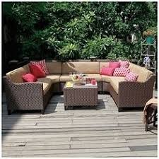 Wilson And Fisher Patio Furniture Replacement Cushions by Wilson And Fisher Patio Furniture Ketoneultras Com