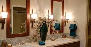 leise badlüfter übersicht tipps für badezimmer lüfter leise