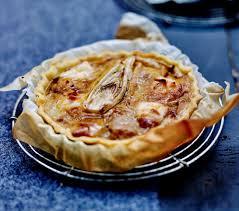 駘駑ents cuisine ikea 駘駑ents de cuisine conforama 79 images 駘駑ents de cuisine
