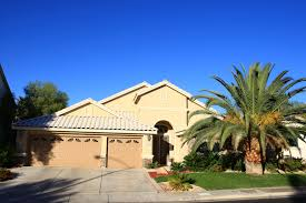 Ranch Style Homes For Sale In Las Vegas
