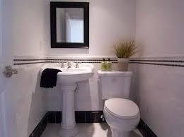 bathroom decorating ideas for half bathrooms pictures bathroom