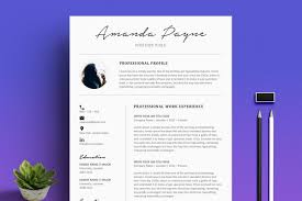 Minimal Resume/CV Template + Bonus | Creative Resume ... Cv Template Professional Curriculum Vitae Minimalist Design Ms Word Cover Letter 1 2 And 3 Page Simple Resume Instant Sample Format Awesome Impressive Resume Cv Mplate With Nice Typography Simple Design Vector Free Minimalistic Clean Ps Ai On Behance Alice In Indd Ai 15 Templates Sleek Minimal 4p Ocane Creative