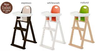 Modern High Chairs For Babies - Dimarlinperez.com - Phil And Teds High Pod Chair Snack Attack Tray Highpod Ted High Chair In E15 Ldon For 4500 Sale Childcare The Black Graco Recalls Highchairs Due To Fall Hazard Sold Philteds Poppy Bubblegum Poppy Nz Best Baby Highchair Table Usefresults Highpod Wooden Keekaroo Height Right Modern Small Footprint And Pod Price Drop