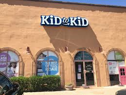 Halloween City Peoria Il Hours by The Best Kids U0027 Resale Of Used Kids Clothes Kid To Kid Ahwatukee