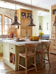 Amazon Ceiling Fans Kitchen Island Lighting Ideas Home Depot