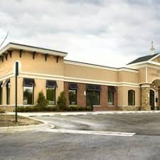 The Gardner School of Oak Brook Preschools 17W 642nd east