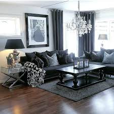 Black Grey And Red Living Room Ideas by Grey Living Room Ideas Red Living Room Ideas Grey Living Room